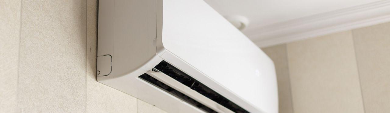 Cool, Heat e Dry: entenda significado das funções do ar-condicionado