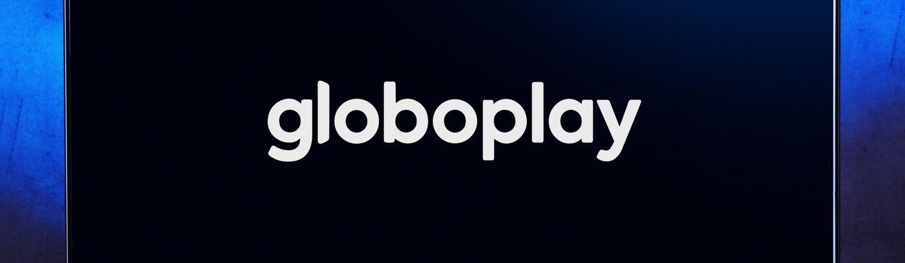 GloboPlay não carrega na smart TV? Veja como resolver
