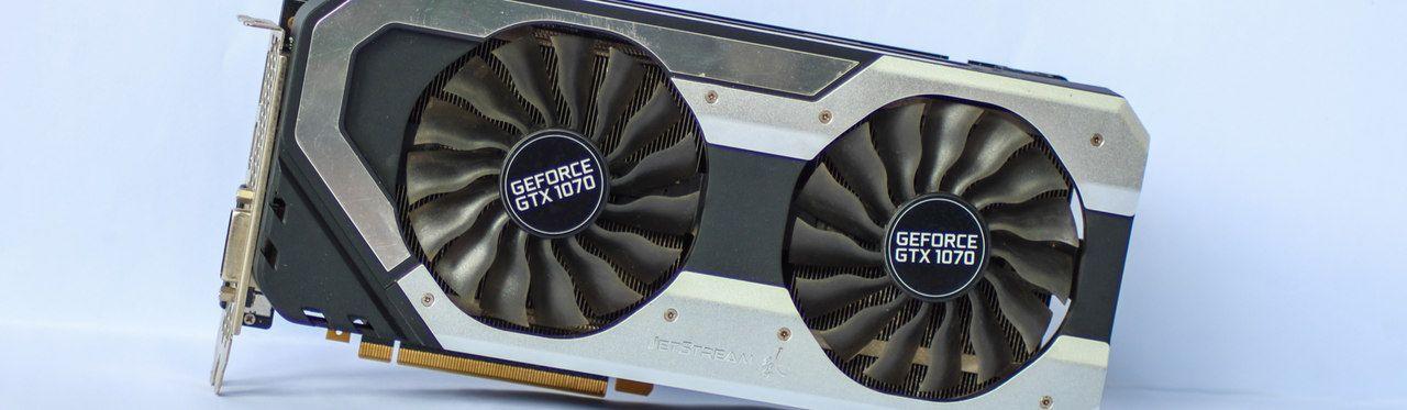 GTX 1070 e GTX 1070 Ti: análise das placas 'irmãs' da Nvidia