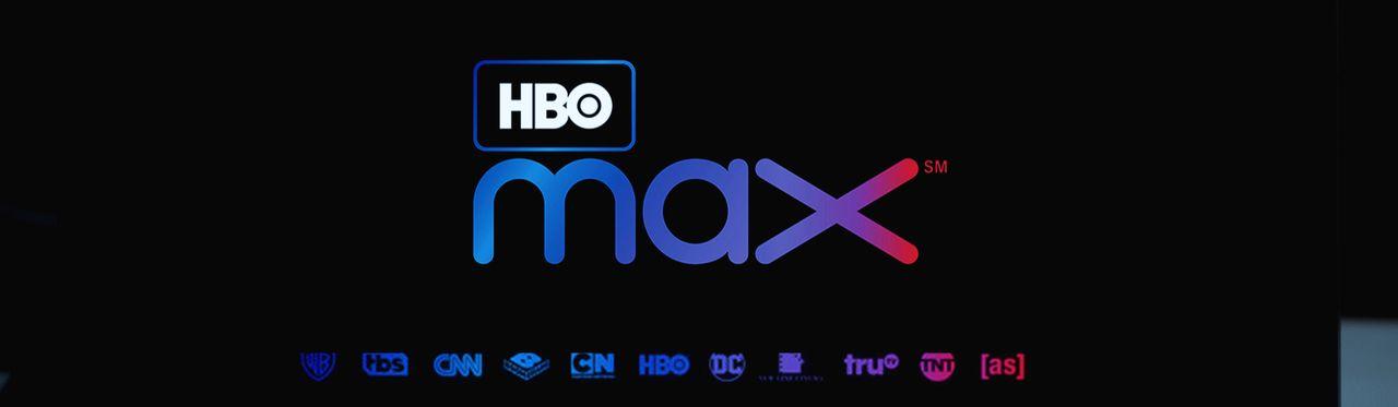 HBO Max: veja preço para assinar no Brasil e catálogo