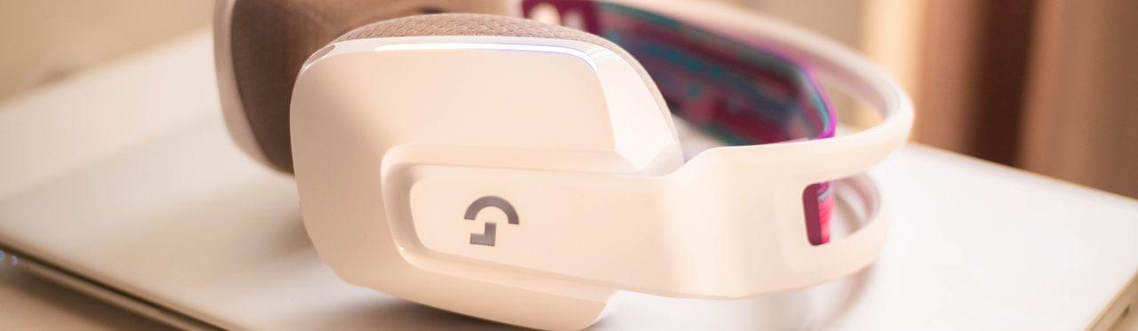 Headset Logitech: top 5 opções gamer da marca para comprar em 2021