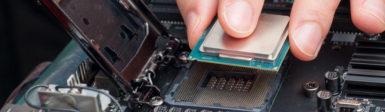 Intel Core i7 3770 é bom? Veja se o chip de 3ª geração vale a pena