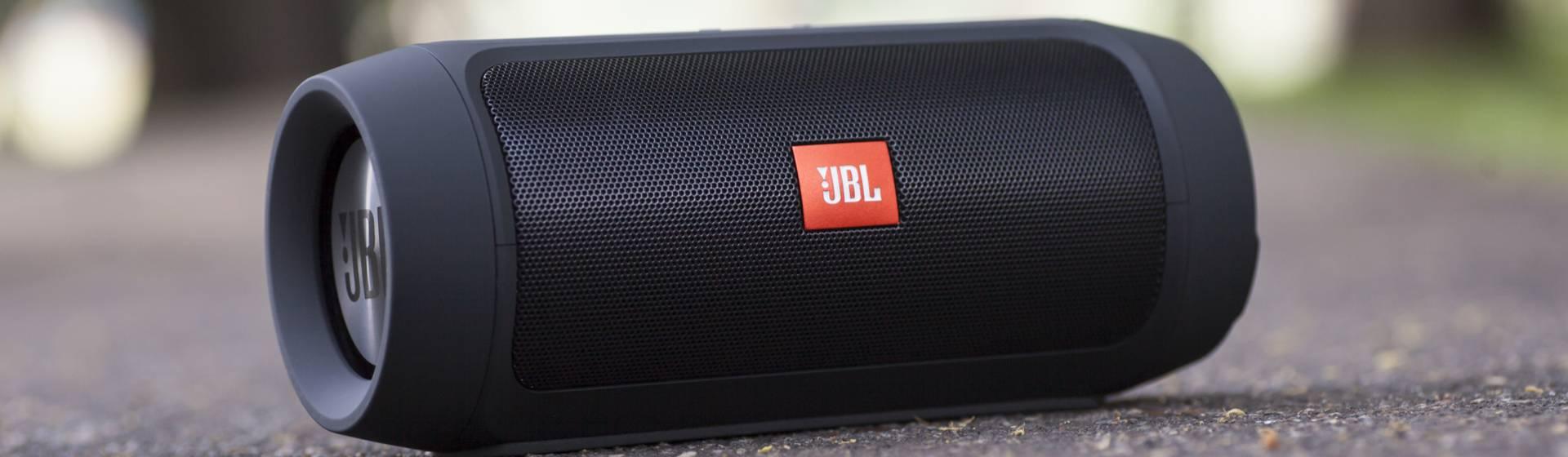 JBL Charge 4 é boa? Saiba mais a caixa de som Bluetooth