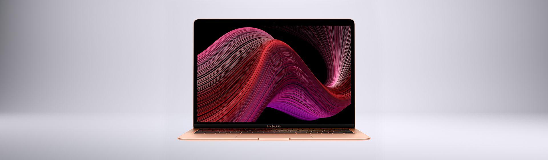 Melhor MacBook Air para comprar em 2021: top 4 modelos