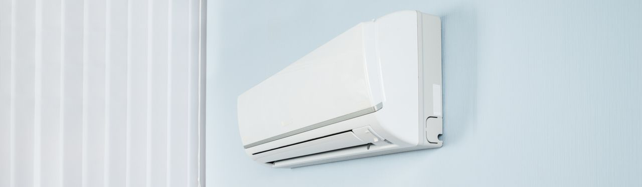 Qual a melhor marca de ar-condicionado barato?