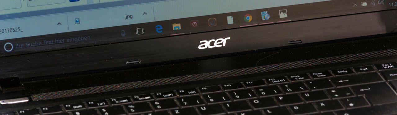 Melhor notebook Acer i3: 7 modelos baratos com processador básico