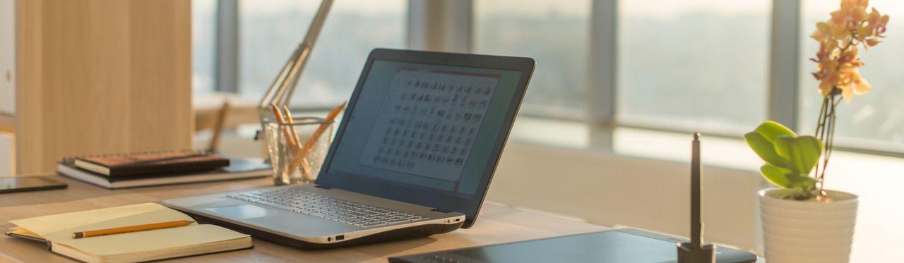 Melhor notebook i3 4GB 1TB: conheça 4 modelos de preço baixo