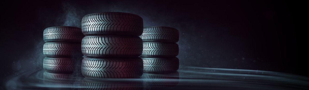 Melhor pneu aro 13 para comprar em 2021: veja 14 opções incluindo kits