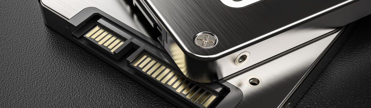 Melhor SSD 500GB: velocidade e espaço para seu PC ou notebook