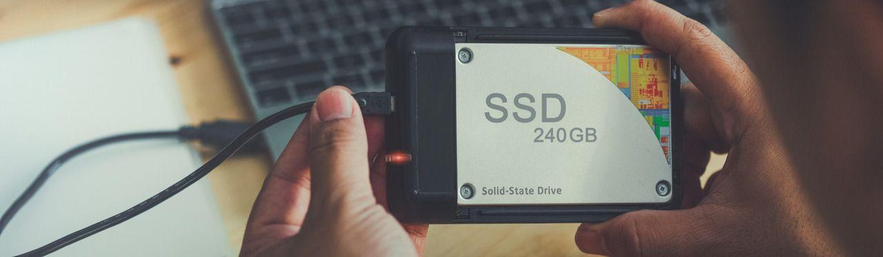 Melhor SSD externo em 2021: 5 opções para comprar