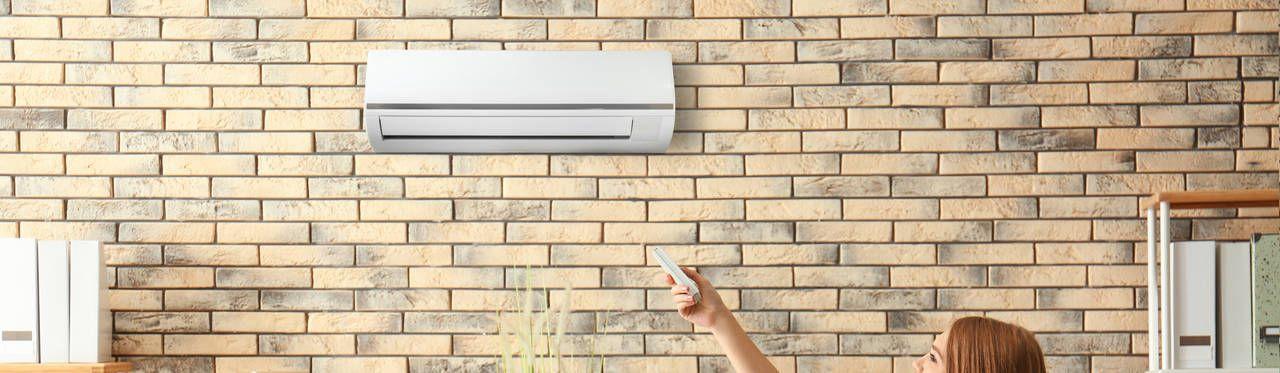 Os 10 melhores ar-condicionado quente/frio em 2021