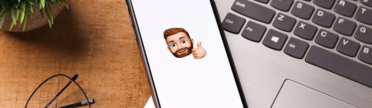 Memoji: como criar no iPhone e em outros dispositivos Apple