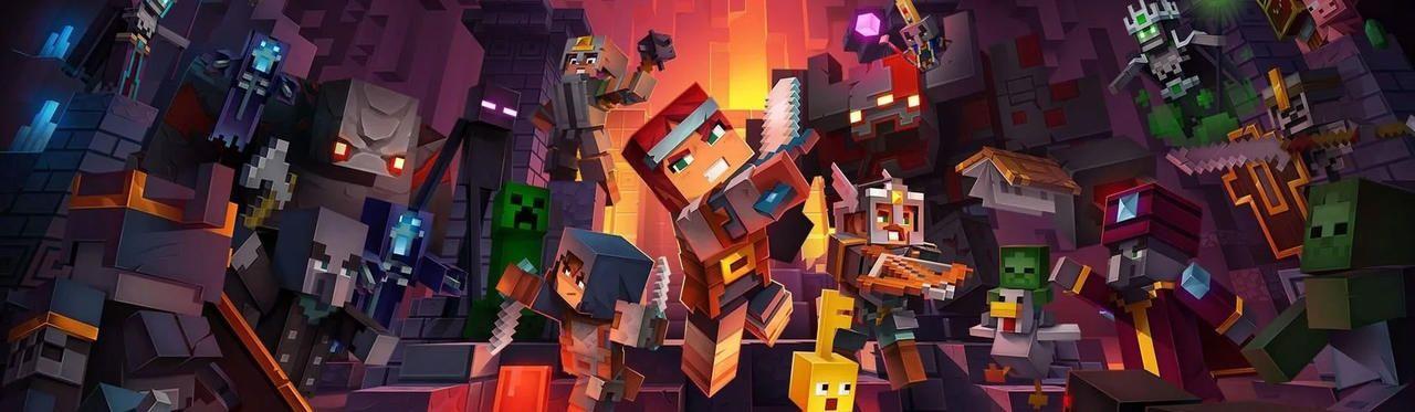 Minecraft Dungeons: preço, jogabilidade e tudo sobre o game