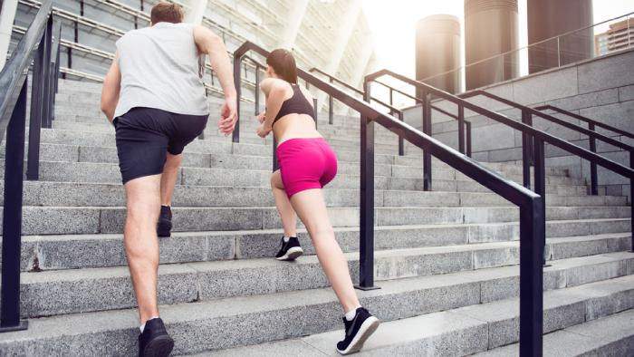 A corrida é repleta de desafios e pontos de atenção (Imagem: Reprodução/Shutterstock)