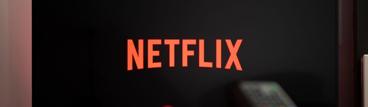 Netflix não abre na smart TV LG: veja como resolver