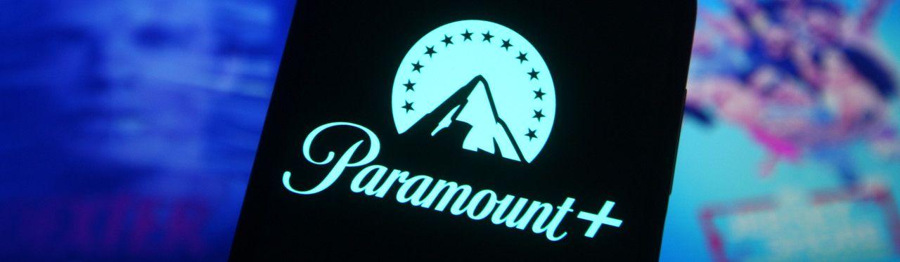Paramont Plus: veja os melhores filmes no catálogo do Brasil