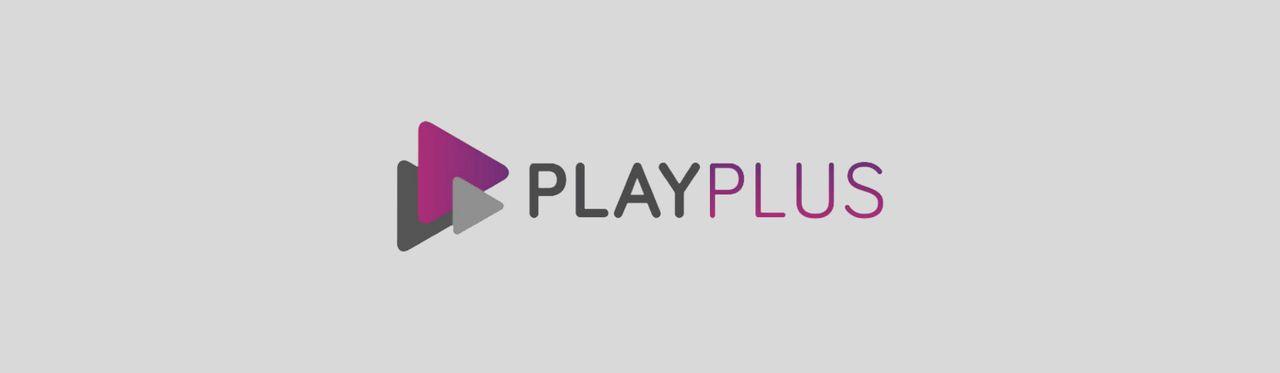 Como baixar o PlayPlus na smart TV para assistir A Fazenda ao vivo