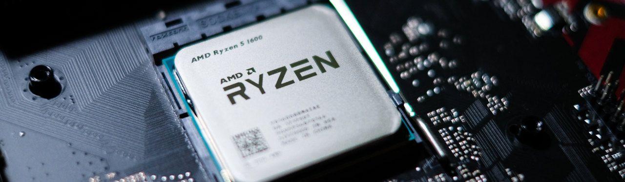 Processador AMD Ryzen 5 1600 AF é bom? Veja preços e análise
