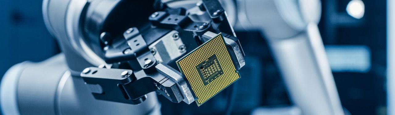 Processador ARM: o que é e quais suas vantagens e desvantagens