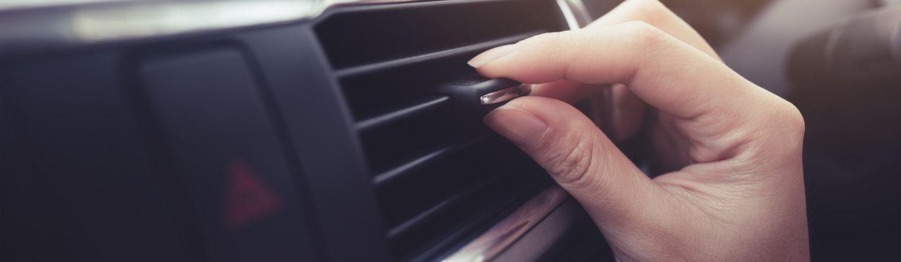 Ar-condicionado automotivo: dicas para fazer a manutenção da forma adequada