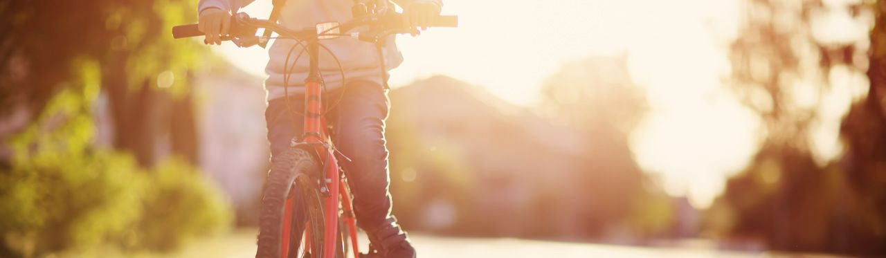 Melhor bicicleta aro 24: confira as opções