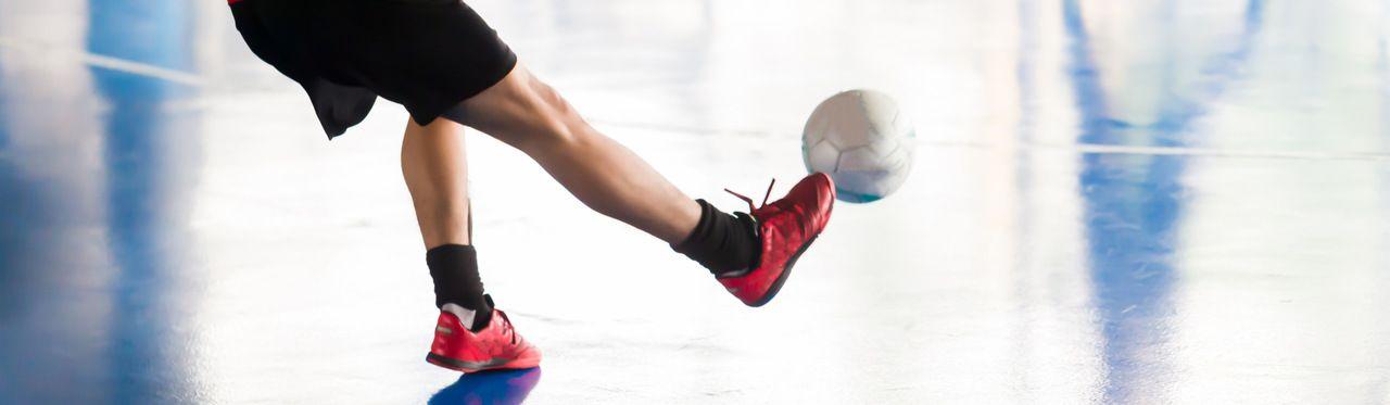 Chuteira Nike de futsal: 6 opções para comprar