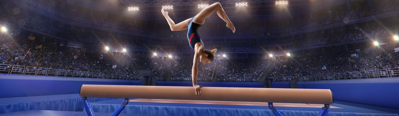 Quais os tipos de ginástica? Descubra as características de cada uma