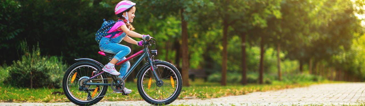 Melhor bicicleta aro 16: veja as principais opções para aprender a pedalar