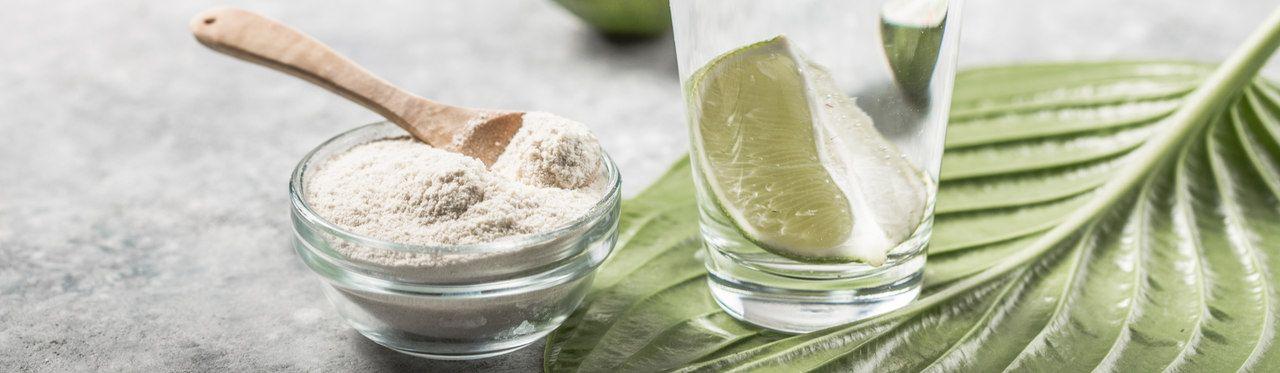 Melhor colágeno hidrolisado verisol: veja a seleção