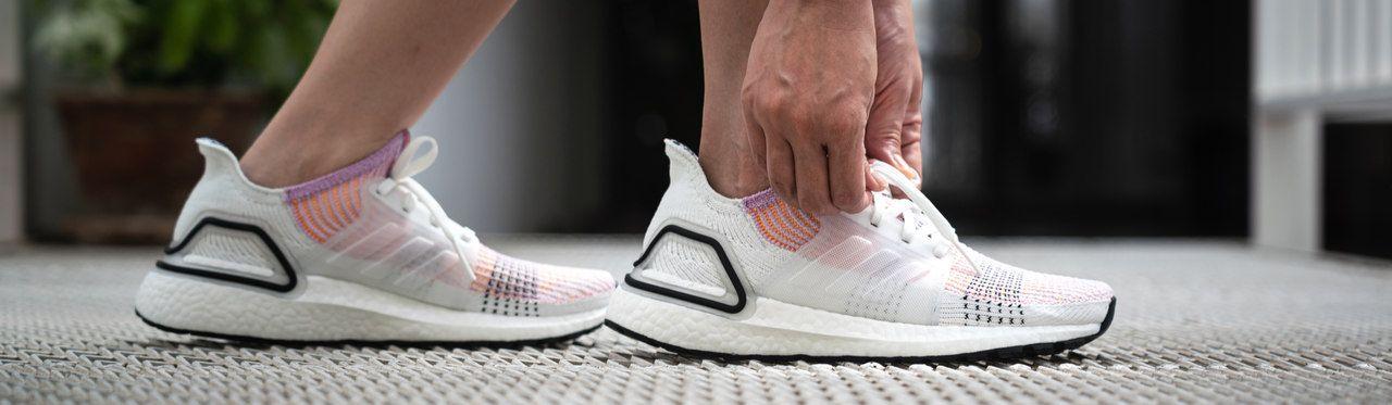 Tênis Adidas Ultra Boost: veja a lista com os melhores
