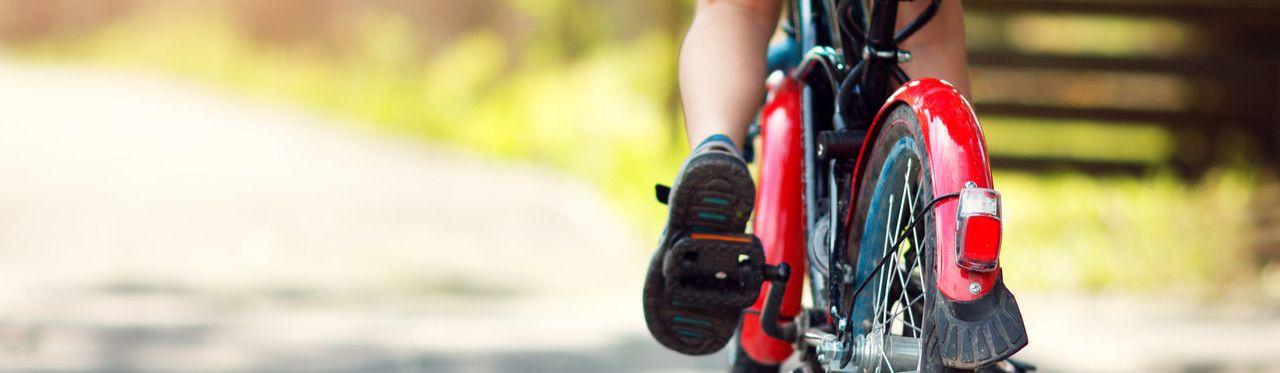 Melhor bicicleta aro 20: veja a seleção de bikes infantis