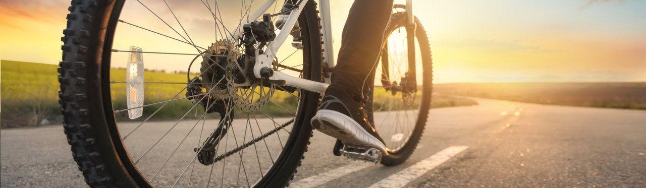 Melhor bicicleta aro 29: veja a seleção