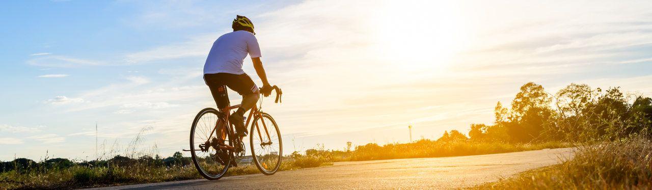 Melhor bicicleta aro 26 de 2021: confira a lista