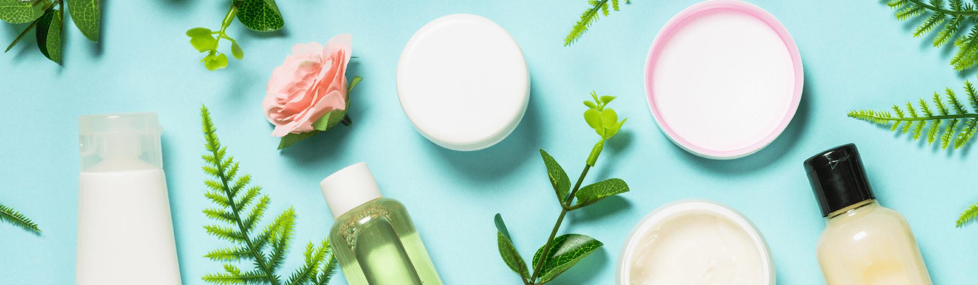 Skincare: o que é e como fazer? Saiba como cuidar da pele com os produtos ideais