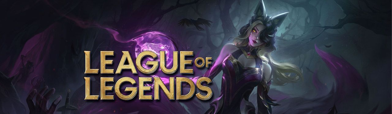 LoL skin: conheça as 20 melhores skins de League of Legends