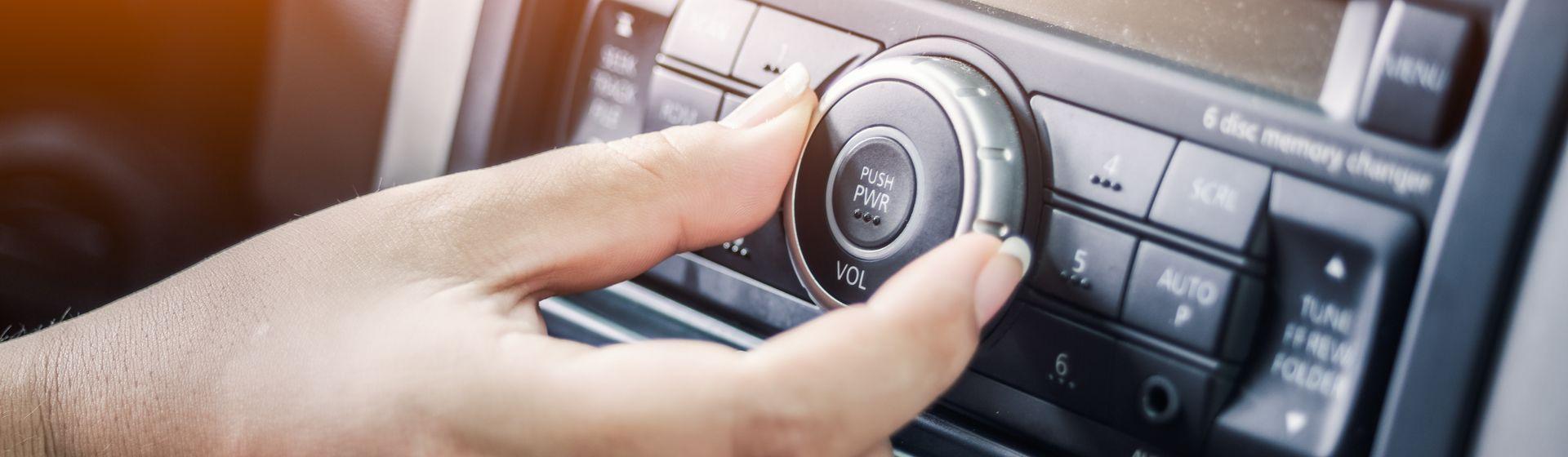 Som automotivo: veja as 10 melhores opções para comprar