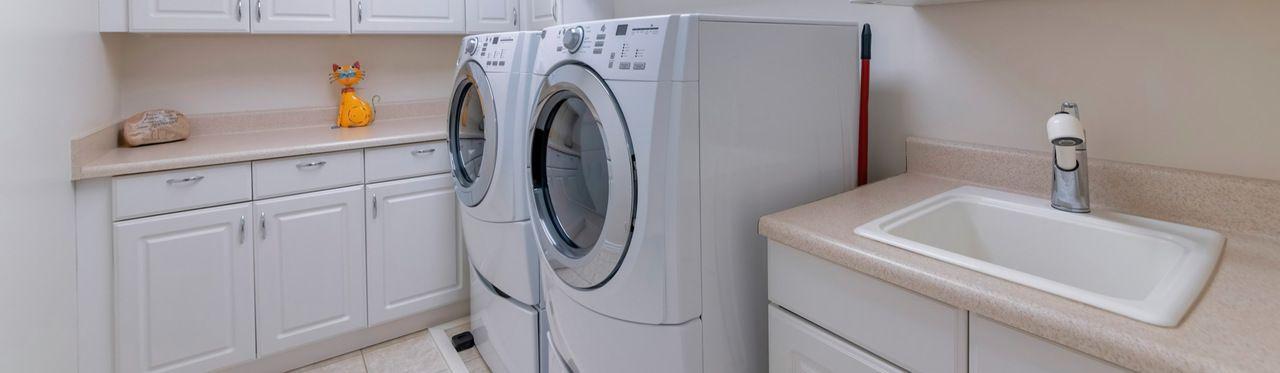 Torneira para máquina de lavar: tipos, instalação e melhores modelos
