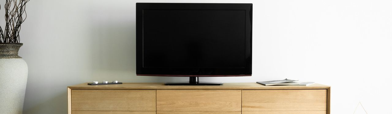 Smart TV TCL 32 polegadas: veja opções para comprar