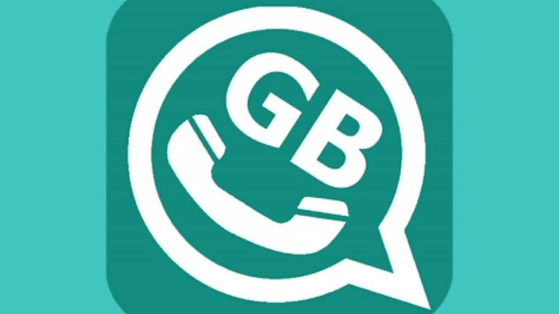 Imagem para ilustrar o aplicativo WhatsApp GB
