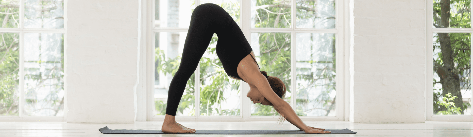 Yoga emagrece? Entenda se a prática ajuda no emagrecimento