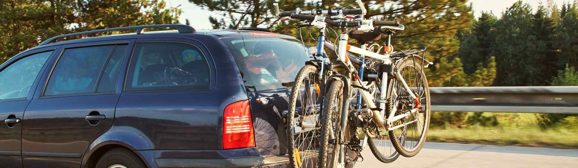 Acessórios para carro: confira os indispensáveis