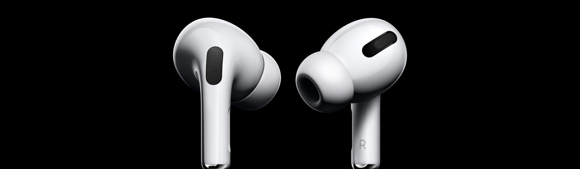 AirPods 3 vs AirPods 2: veja o que muda no novo fone Apple