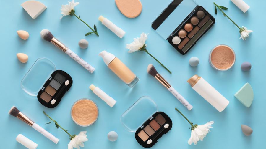 Cada vez mais, o consumidor busca por produtos multifuncionais (Imagem: Reprodução/Shutterstock)