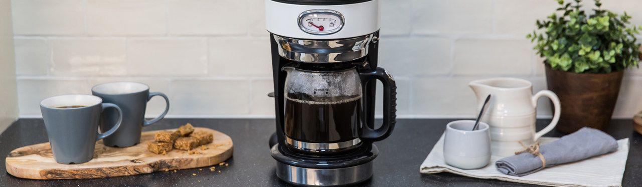 Cafeteira elétrica barata: veja as melhores para comprar
