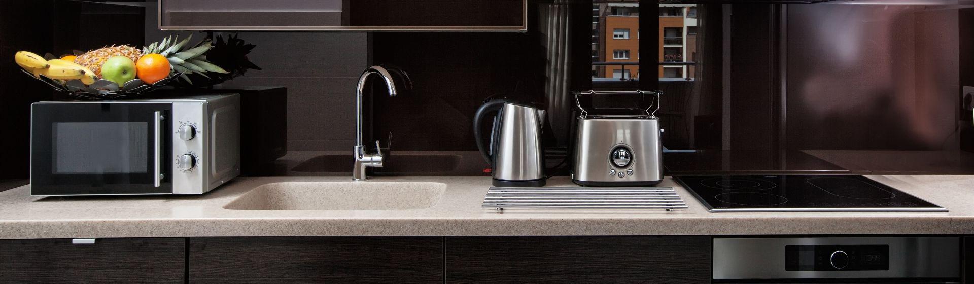 5 matches de produtos para equipar a sua cozinha
