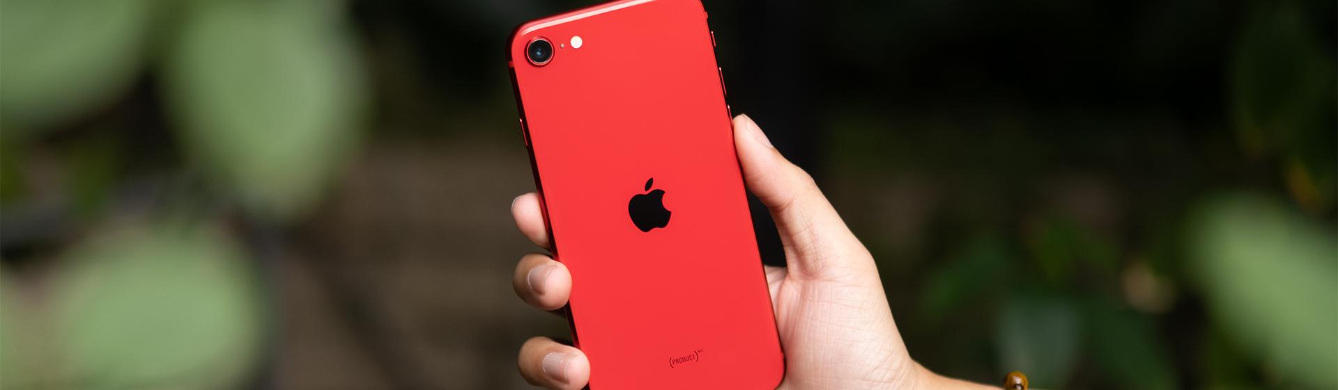 iPhone barato: as melhores opções para comprar em 2021