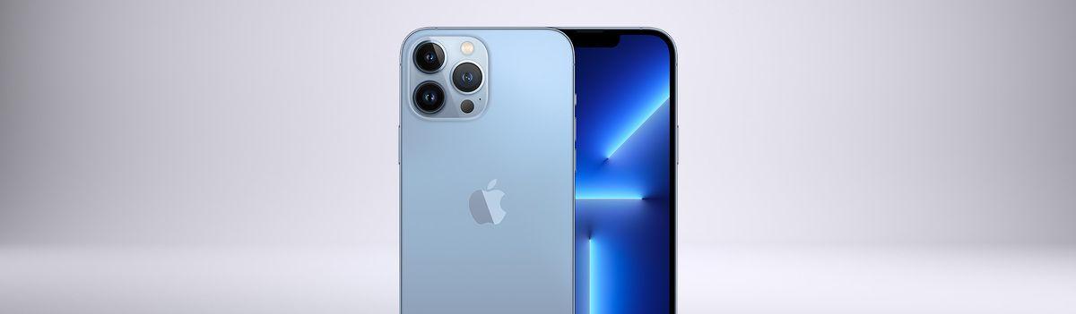 iPhone 13 Pro Max é bom? Conheça novo top de linha da Apple