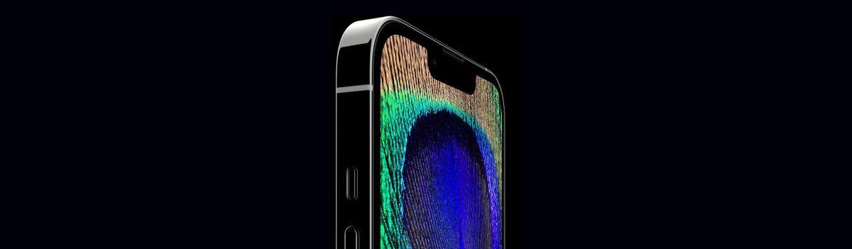 iPhone 13 Pro é bom? Veja a ficha técnica do celular Apple