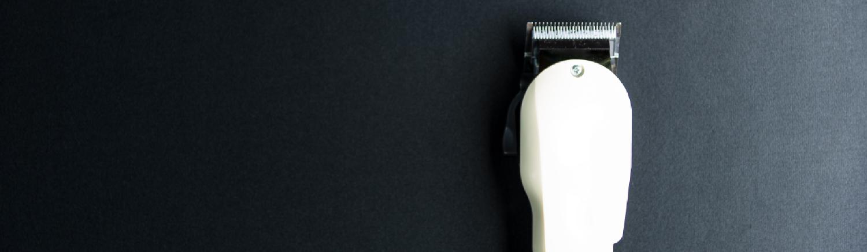 Melhor máquina de cortar cabelo Gama Italy: 4 opções para comprar