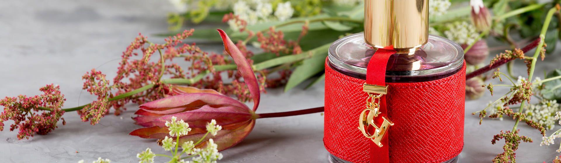 Perfume Carolina Herrera feminino: 7 opções da grife para investir